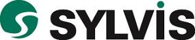 SYLVIS Environmental logo