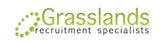 Grasslands Recruitment Specialist logo