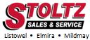 Stoltz Sales & Service (Mildmay) Ltd. logo