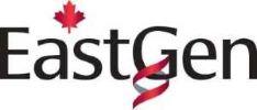 EastGen Incorporated logo