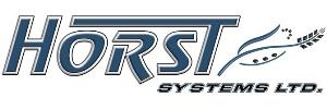 Horst Systems logo
