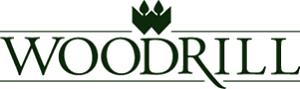Woodrill Ltd. logo