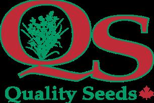 Quality Seeds Ltd  logo