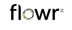 The Flowr Group (Okanagan) Inc. logo
