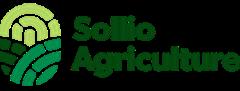 Sollio Agriculture logo