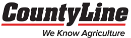 County Line Equipment Ltd. logo