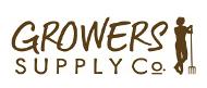 Growers Supply Co logo