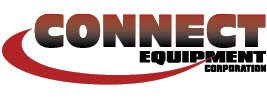 Connect Equipment Corporation logo