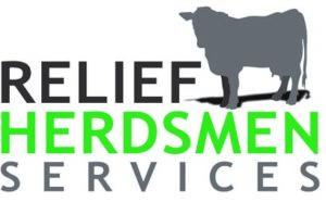 Relief Herdsmen Services