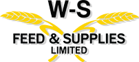 W-S Feed and Supplies Ltd.