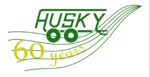 Husky Farm Equipment Limited