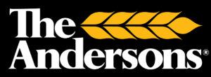 The Andersons Canada Limited