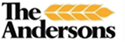 The Andersons Canada Limited logo