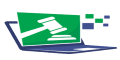 SilentAuctionBiz.com Inc. logo