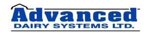 Advanced Dairy Systems Ltd.