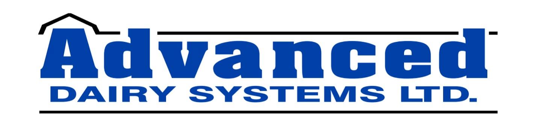 Advanced Dairy Systems Ltd logo
