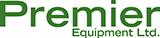 Premier Equipment Ltd.
